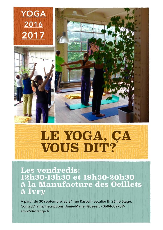 yogacavousdit